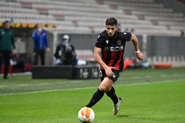 OGC Nice : Bonne nouvelle pour Atal avant d'affronter Nîmes et Ferhat - Algérie