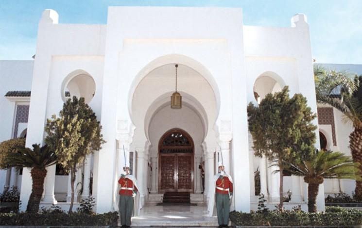 Grâce présidentielle à l'occasion du 2e anniversaire du Hirak:  59 détenus élargis - Algérie