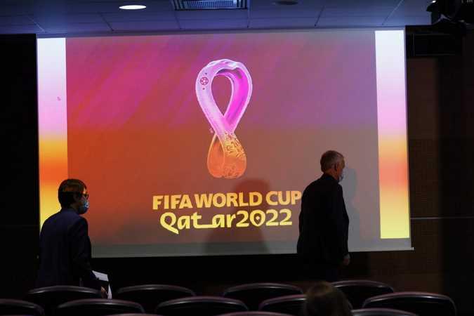 Boycott du Mondial   2022 au Qatar  :  La Norvège décidera en juin - Algérie