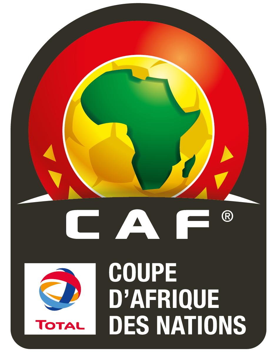 CAN : 17 nations ont assuré leurs qualifications - Algérie