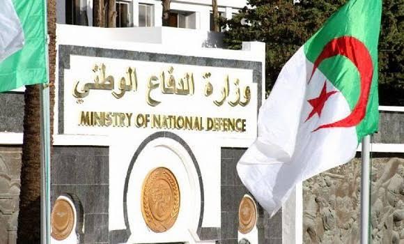 Lutte contre l'immigration clandestine : Plusieurs opérations menées par l'ANP - Algérie