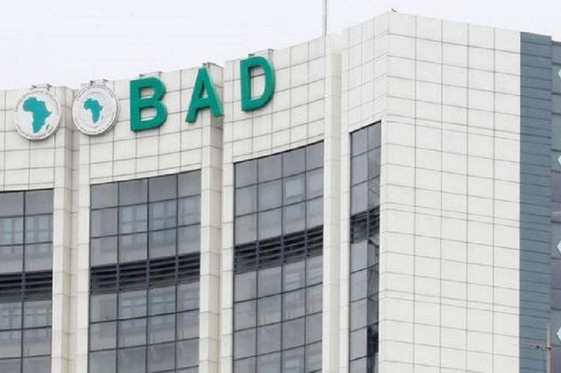 L'Algérie augmente sa souscription au capital de la Banque africaine de développement - Algérie