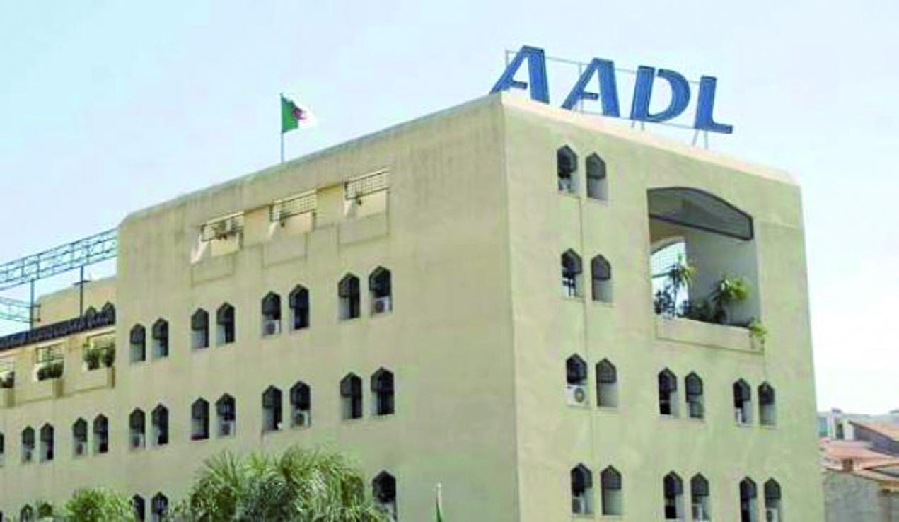 Affectations au profit des souscripteurs AADL : 60.000 décisions mises en ligne - Algérie