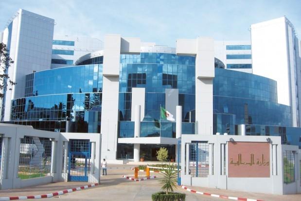 Installation du Comité national d'évaluation des risques de blanchiment d'argent et de financement du terrorisme - Algérie