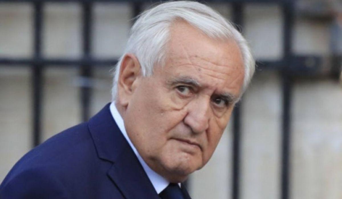 Guerre d'Algérie: un ancien Premier ministre français veut «une repentance réciproque» - Algérie