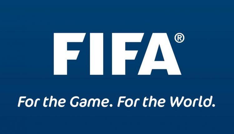 Troisième période d'enregistrement : La FIFA donne son accord - Algérie
