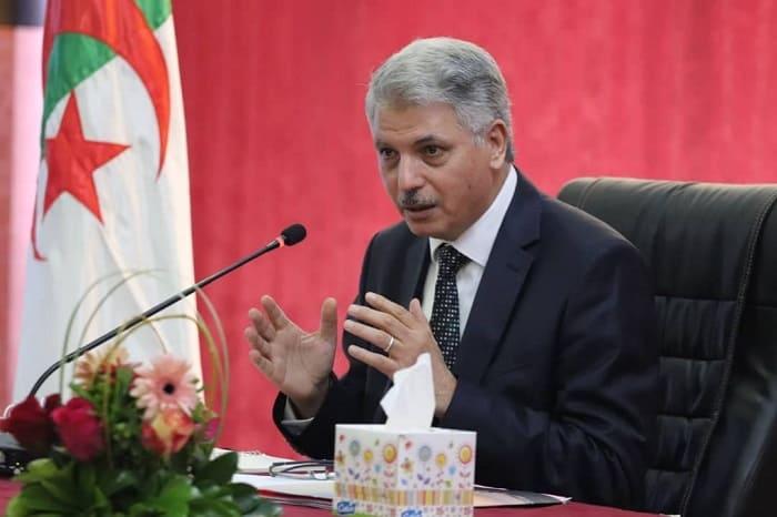 Mohamed Ali Boughazi : « Il faut s'appuyer sur le tourisme médical pour construire une destination touristique compétitive » - Algérie