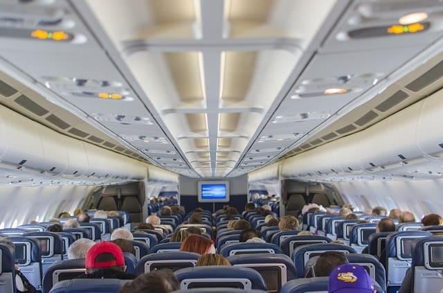 Le transport aérien engagé dans une course de survie financière - Algérie