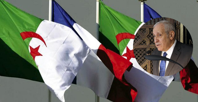 Coopération algéro-française:  L'Algérie et la France sont appelées à connaître des lendemains meilleurs - Algérie
