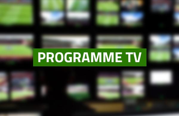 Programme du Mardi 16 Mars 2021 - Algérie