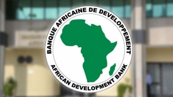 L'Algérie augmente sa souscription au capital de la BAD - Algérie