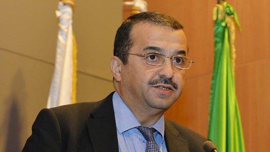Mines : Lancement d'un programme de 26 projets d'une valeur de 1,8 milliard DA dans 25 wilayas - Algérie