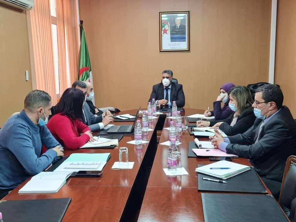 AADL II: Les dossiers des souscripteurs n'ayant pas versé la première tranche sous la loupe - Algérie