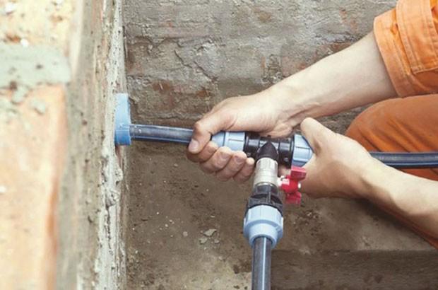 « Les horaires de distribution d'eau seront inévitablement aménagés en été » - Algérie