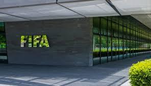 CAF: La FIFA s'intéresse au financement de Anouma - Algérie