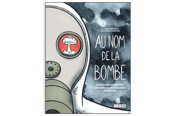 Un journaliste dévoile le mensonge de l'État français - Algérie