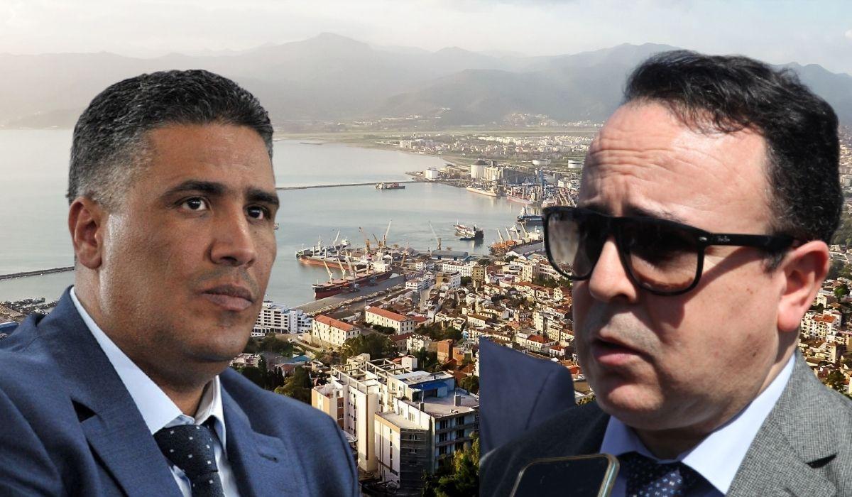 Séisme de Bejaia: Trois ministres et le PDG de la Sonelgaz en visite demain jeudi - Algérie