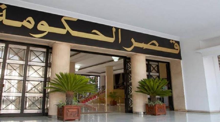 Covid-19: reconduction du confinement partiel à domicile dans 19 wilayas à compter de mardi - Algérie