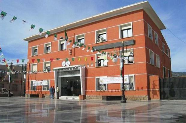 L'étude d'aménagement de l'oued Illoula achevée - Algérie