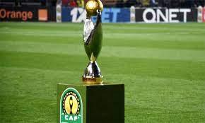 CAF CL : Tirage au sort des quarts le 30 avril - Algérie