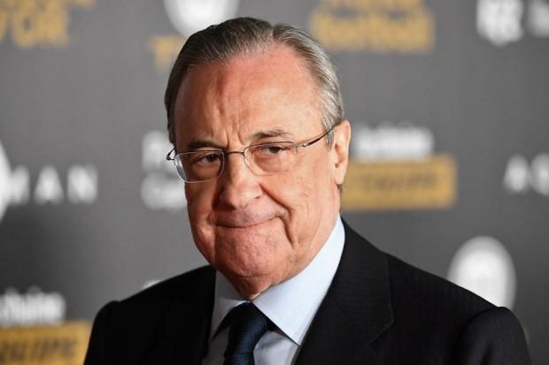 Le plan du Real Madrid pour redresser les finances cet été - Algérie