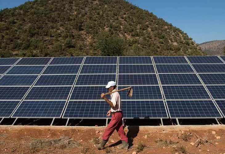Promotion des Energies renouvelables : Sonelgaz compte y mettre son argent et ses compétences - Algérie