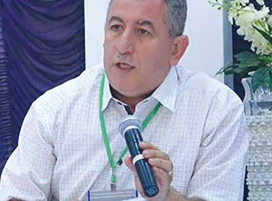 Analyses médicales dans les officines : Le Snapo réagit aux sanctions du ministère - Algérie
