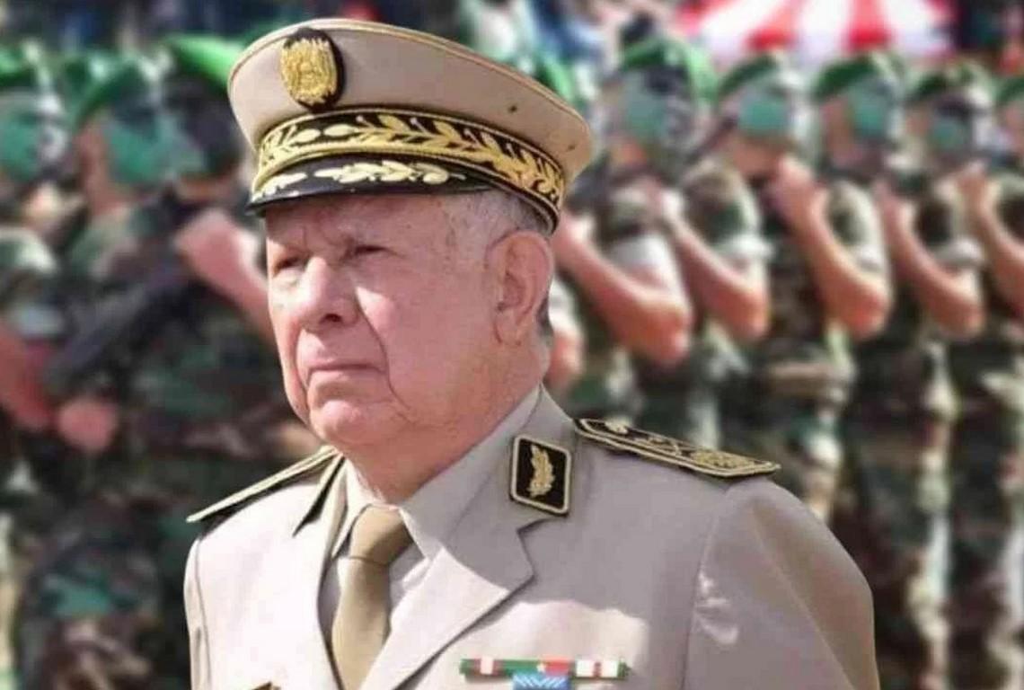 ANP:  «La formation d'une ressource humaine qualifiée permet de relever les défis actuels», affirme Chengriha - Algérie
