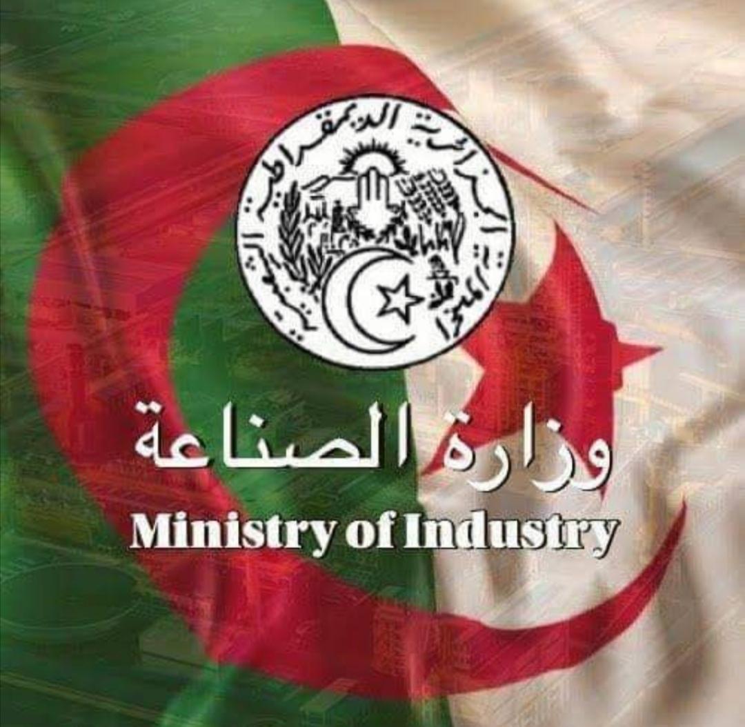Importation des véhicules : ce que propose le nouveau cahier des charges - Algérie