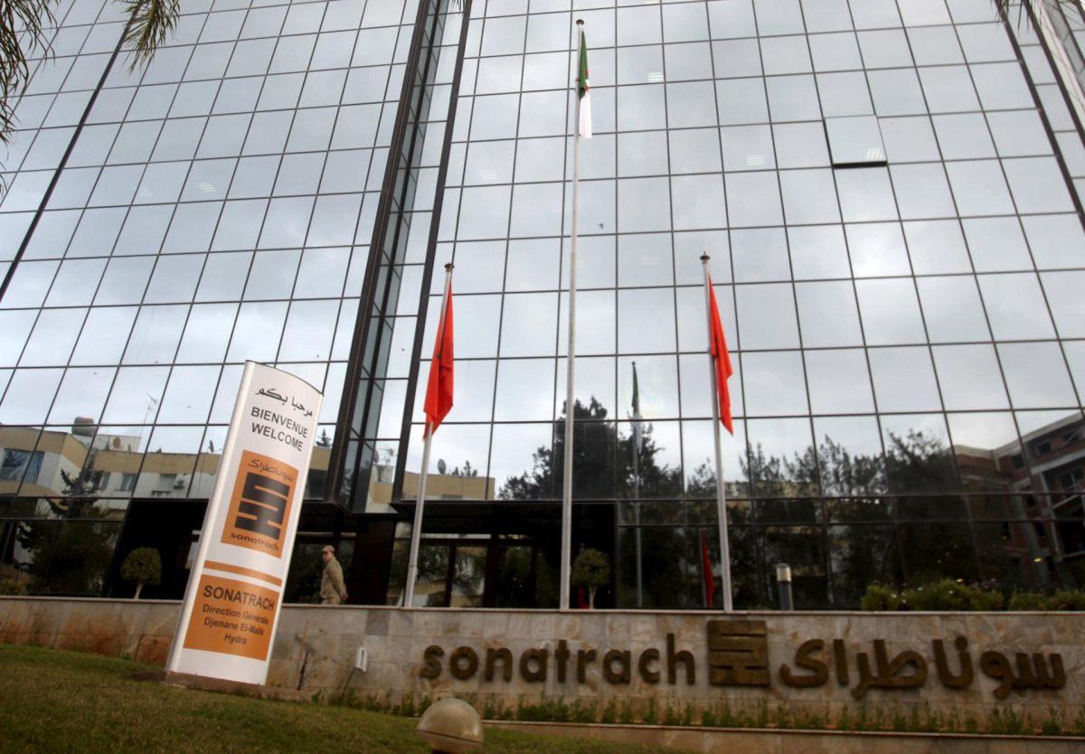 Développement des énergies renouvelables : Sonatrach sollicite les compétences   universitaires - Algérie