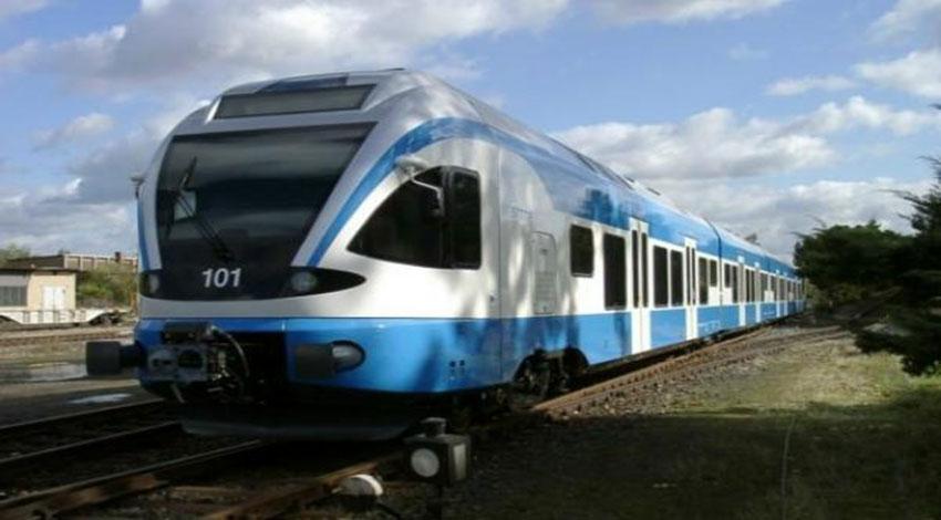 Transport ferroviaire : La SNTF lance un sondage d'opinion pour adapter les horaires aux besoins des clients - Algérie