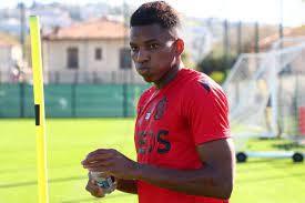 OGC Nice: bonne nouvelle pour Boudaoui ? - Algérie