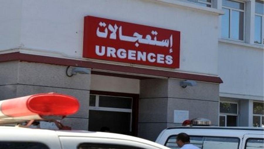 Adrar : 25 étudiants victimes d'une intoxication alimentaire à la résidence «2000 lits» - Algérie