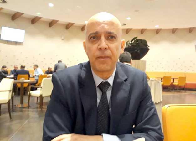 entretien / Bachir Tajeddine, président du Groupement algérien des acteurs du numérique (GAAN) : «Le numérique ne va pas remplacer le pétrole, ce sera un levier pour le nouveau modèle économique que nous voulons» - Algérie