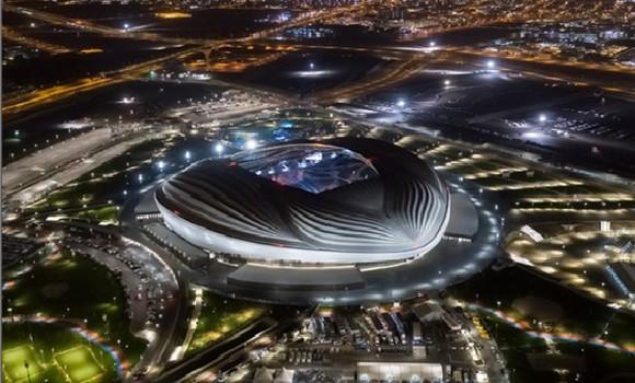 Coupe Arabe des Nations 2021 : Tirage au sort aujourd'hui - Algérie