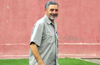 ALG: Les conditions d'éligibilité à la FAF - Algérie