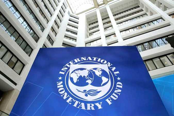 Economie algérienne : Le FMI voit une reprise modérée dès cette année - Algérie