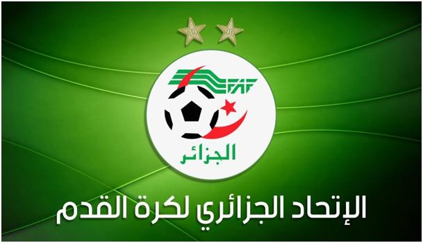 ALG: Une seule liste et l'énigme de la Présidence (AB. Lahouari) - Algérie