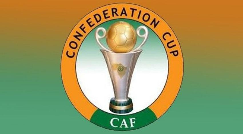 Tirage au sort des 1/4 de finale de la coupe de la CAF: la JS Kabylie affrontera du CS Sfaxien - Algérie
