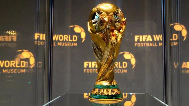Coupe du monde 2022 : l'éventuelle absence de Mahrez et Bennacer de la sélection algérienne - Algérie