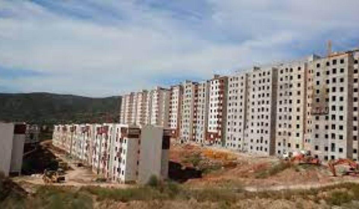 Nouvelle Ville Ighzer Ouzarif Oued ghir Béjaia: Premier pari réussi pour Sonelgaz - Algérie