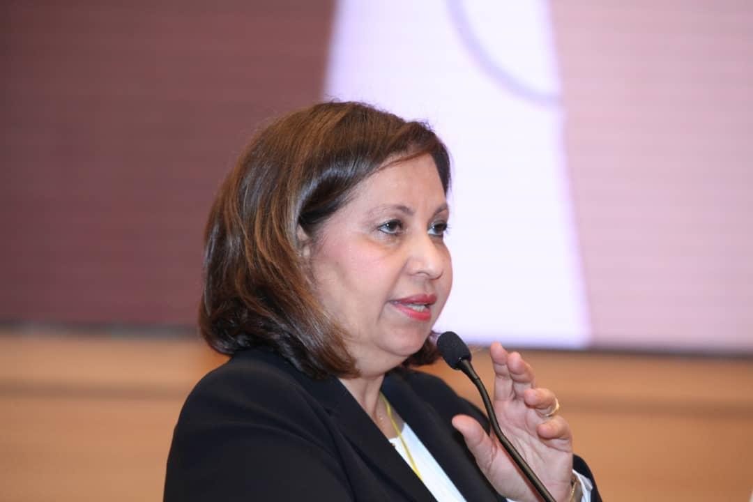Industrie pharmaceutique:  Saidal annonce l'accréditation du premier centre de bioéquivalence en Algérie