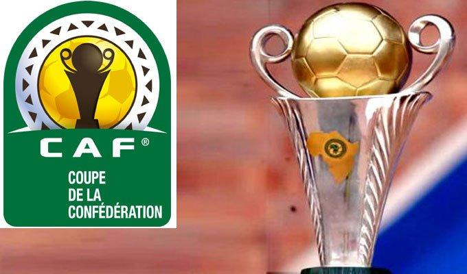 Ligue des champions/Quarts de finale : le CRB et le MCA connaissent leurs adversaires - Algérie