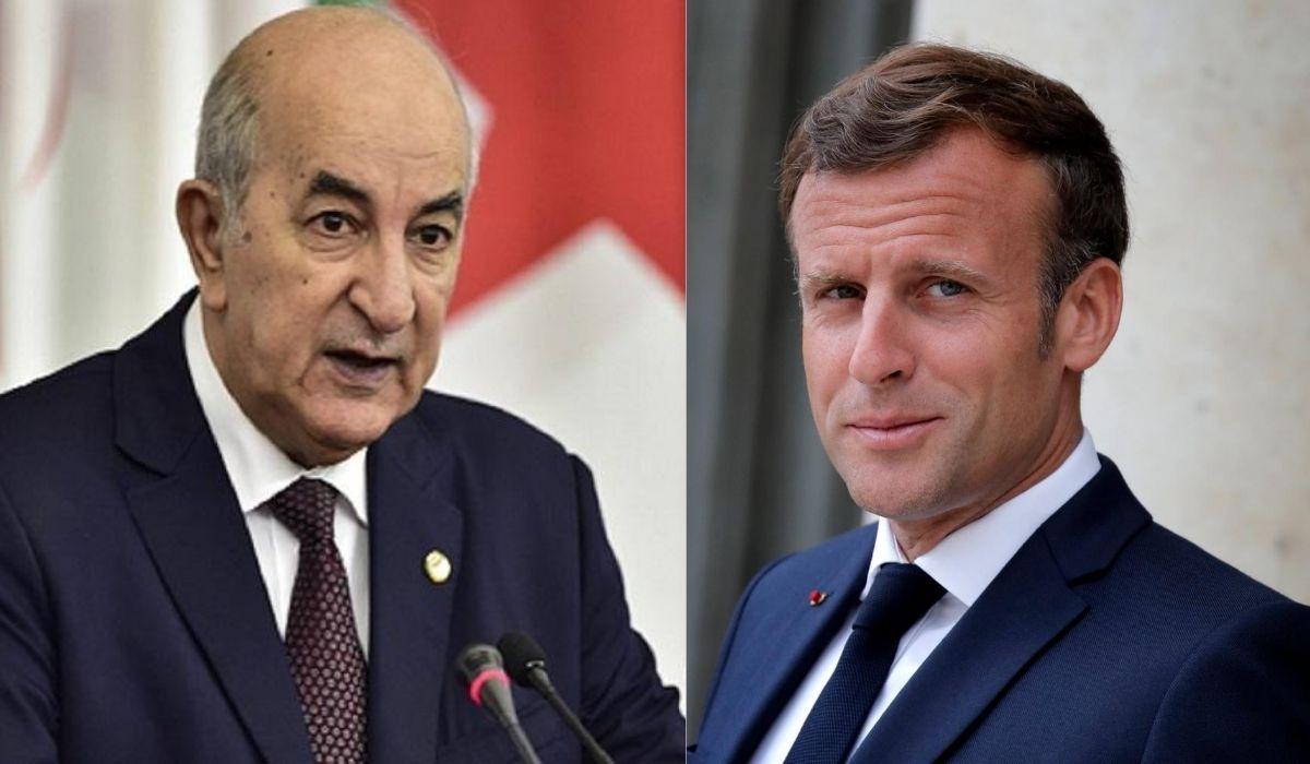 La visite du premier ministre français en Algérie reportée - Algérie