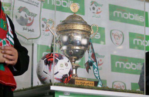 Coupe de la Ligue : la LFP change les horaires des matches - Algérie