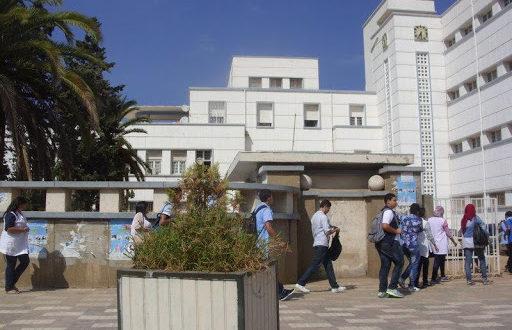 CANDIDATS AUX EXAMENS DE FIN DES CYCLES SCOLAIRES:Retrait des convocations à partir du 4 mai - Algérie