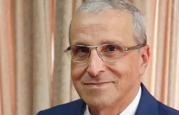 Étudiants «secouristes» - Algérie