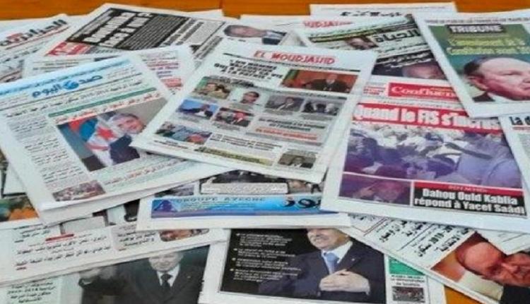 ALG: Madame Soleil en flagrant délit de manipulation - Algérie