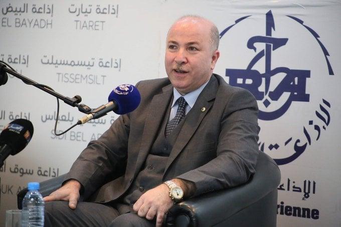 Ministre des finances : Les banques ont accordé 9.500 milliards DA de crédits en 2020 - Algérie