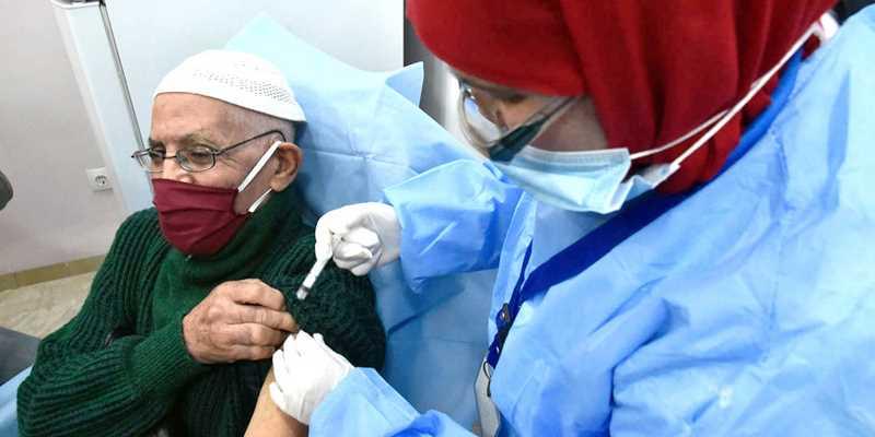 Coronavirus en Algérie: 189 nouveaux cas, 135 guérisons et 9 décès ces dernières 24h - Algérie